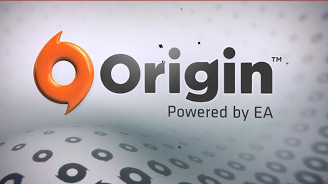 Como instalar a Origin no Linux