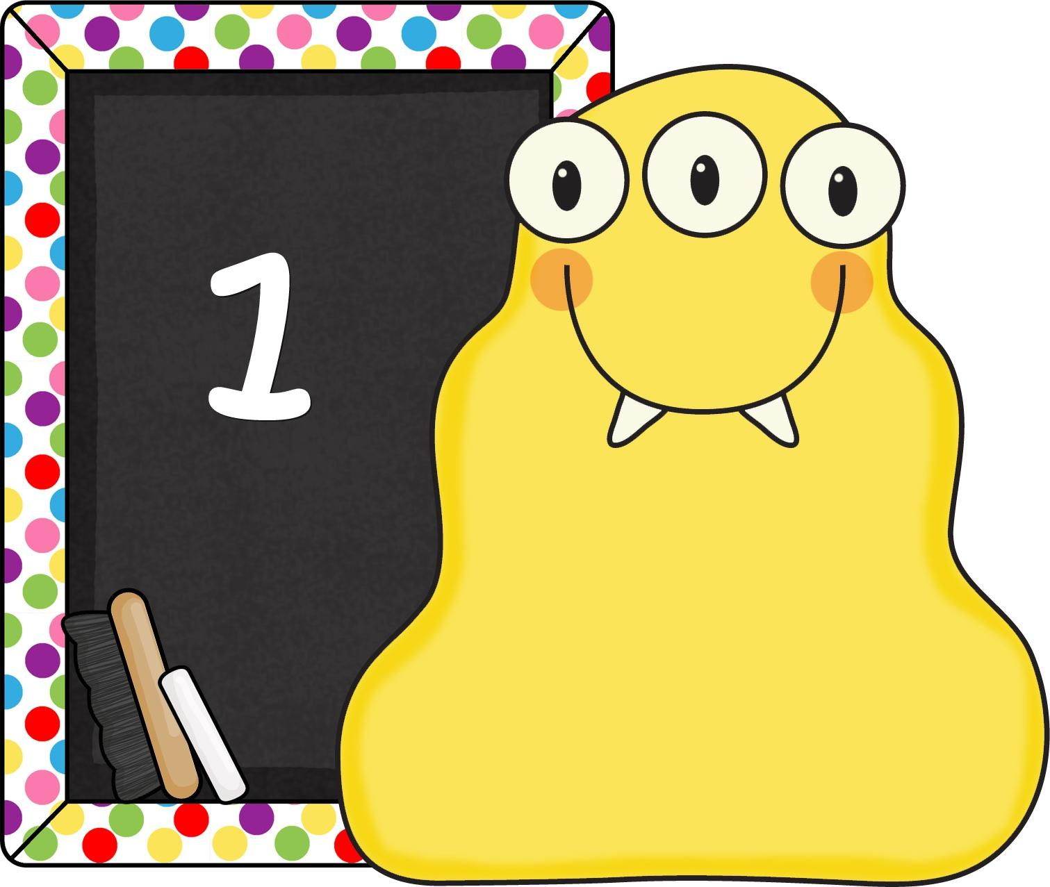 The Balanced Classroom Tip Tuesday