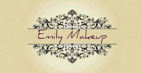 Loja Emily Makeup