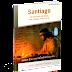 Libro Complementario de Escuela Sabática | 4to Trimestre 2014 | Santiago | Alejo Aguilar | Online