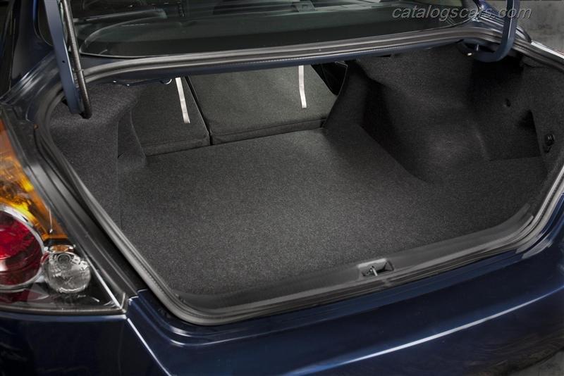 صور سيارة نيسان التيما 2012 - اجمل خلفيات صور عربية نيسان التيما 2012 - Nissan Altima Photos Nissan-Altima_2012_800x600_wallpaper_27.jpg