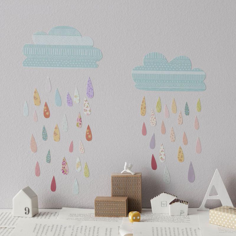http://www.lovemae.com.au/shop/mini-mae/mini-summer-rain.html