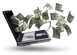 Artikel mengenai bisnis online internet