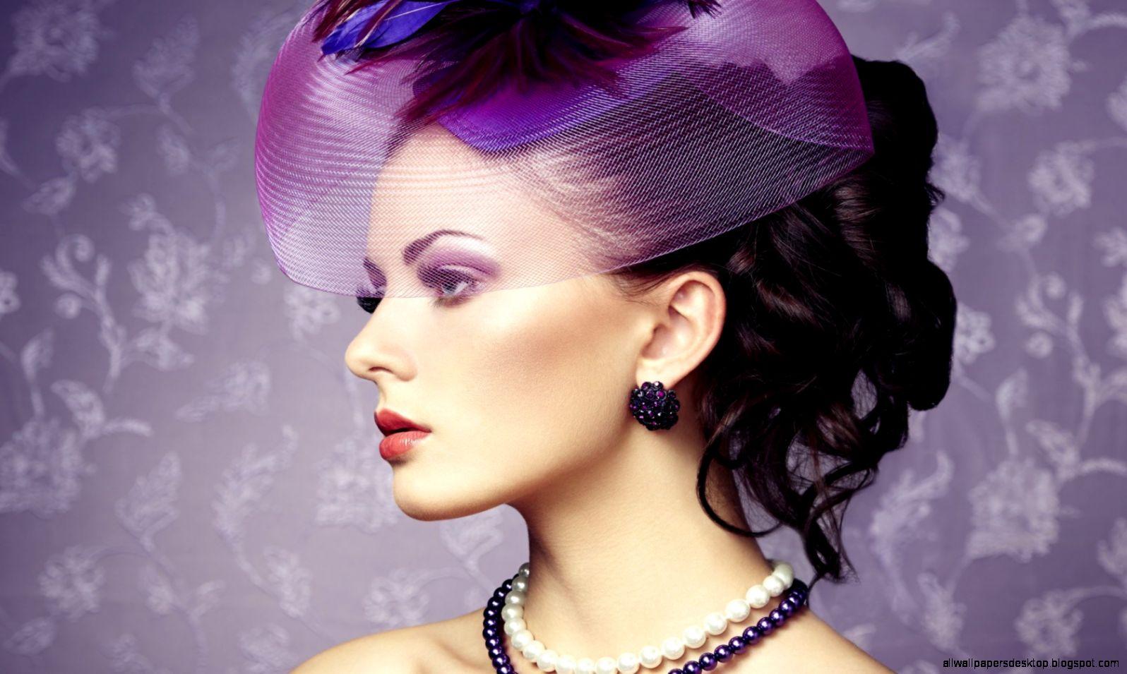 Cool Makeup Wallpaper 6899149