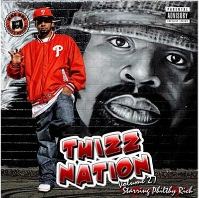 Philthy_Rich-Thizz_Nation_Vol._27-2010-CR