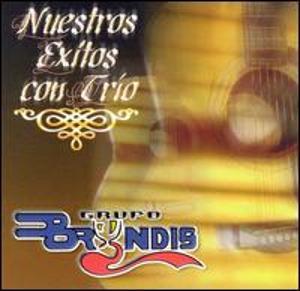 Grupo.Byndis-2002-Bryndis.con.Trio.jpg