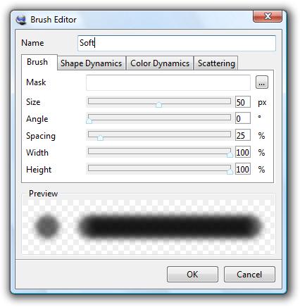 IcoFX_icon+editor_icon+creator