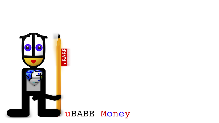 uBABE Financial