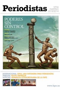 http://www.fape.es/poderes-sin-control-_fape_fape-818845101466731.htm