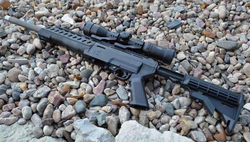 30 Luger P//N 20175 Dillon RL550 Conversion Kit 30 Mauser