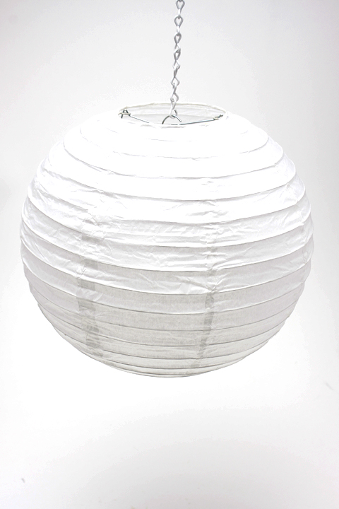 VISUALLY CREATIVE Wedding Amp Event Styling White Paper Lanterns