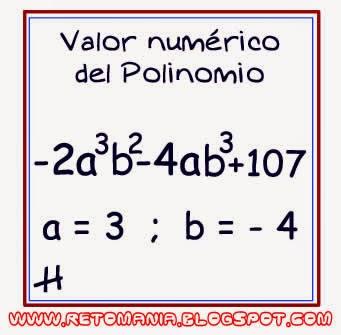 Descubre el Número, El Número que falta, Retos Matemáticos, Desafíos Matemáticos, Problemas Matemáticos, Problemas para pensar, Problemas lógicos, Problemas escolares