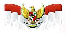 Bhineka Tunggal Ika adalah semboyan indonesia dimana semboyan itu ...