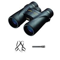 binoculars for beginning birders