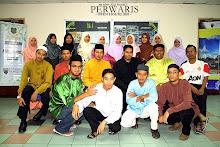 - raYa PerWariS 2010/2011 -