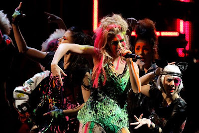 singer_Kesha_at_mtv_european_music_awards_FilmyFun.blogspot.com