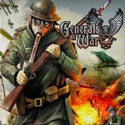 взрослые военные игры онлайн