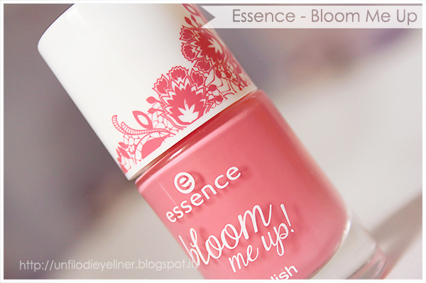 essence bloom me up chaising lace