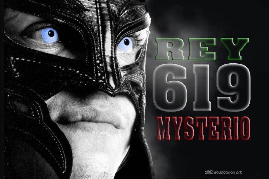 rey mysterio and sin cara wallpaper 2013 wwwimgkidcom