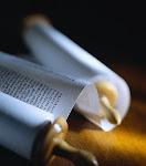 الرد على شبهة : حكم الردة موجود في المسيحية واليهودية