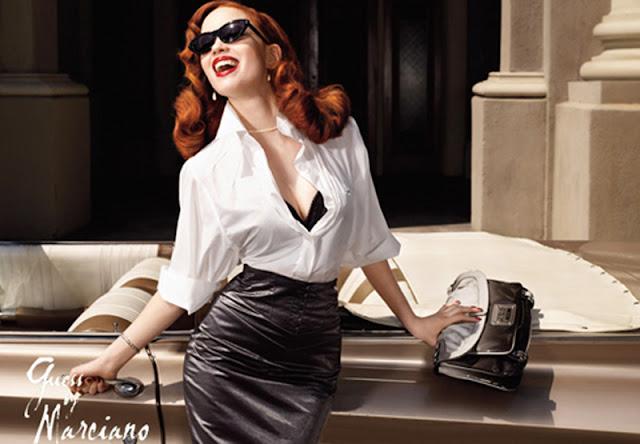Элегантный стиль для женщин и что же такое на самом деле элегантность?