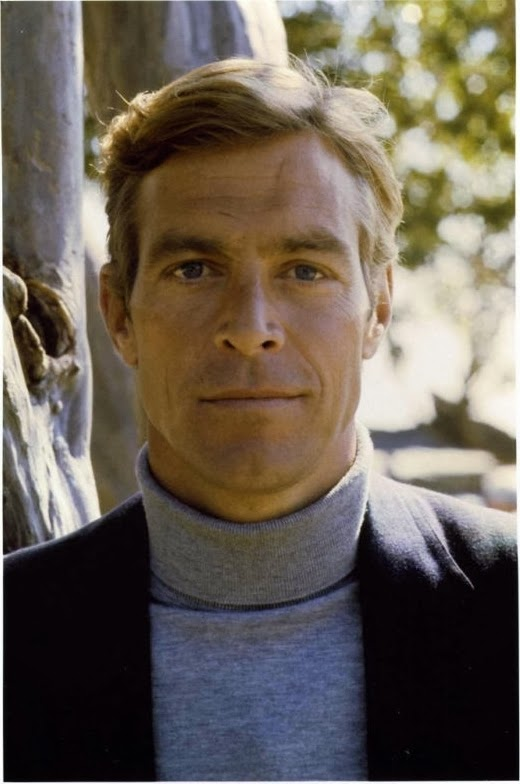 james franciscus - photo #27