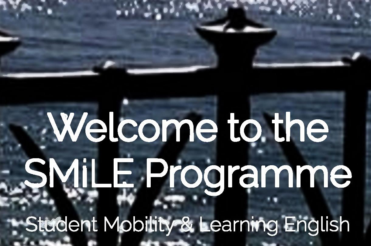 SMiLE Programme