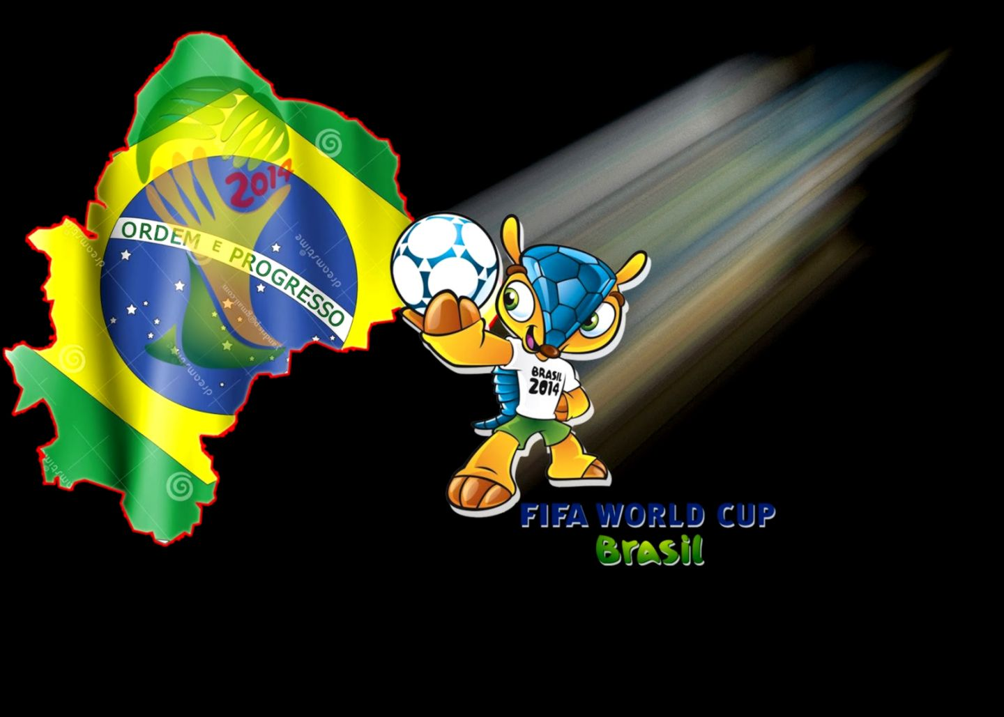 fifa world cup 2014 brazil wallpaper wallpapers quality