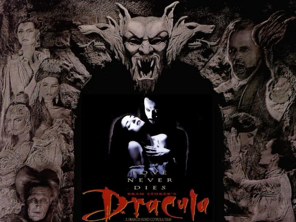 http://3.bp.blogspot.com/-Mwf7vjHMGfE/T7DSLezAqJI/AAAAAAAAA14/LkhIAmO05iU/s1600/05-1109-Dracula.jpeg