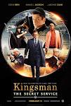 """No dejes de ver:  """"Kingsman: Servicio Secreto"""""""