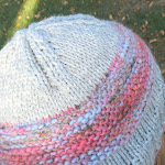 Modest Knits