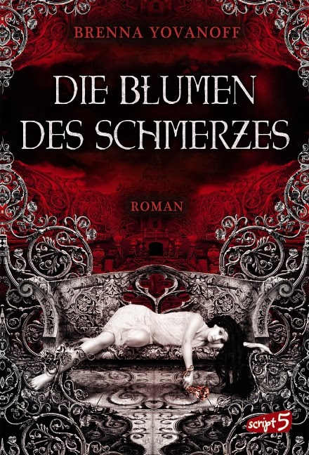 http://planet-der-buecher.blogspot.de/2014/01/rezension-die-blumen-des-schmerzes.html