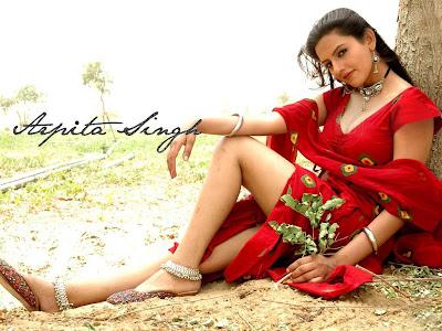 Arpita Singh hot photo