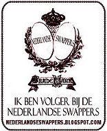 Nederlandse Swappers