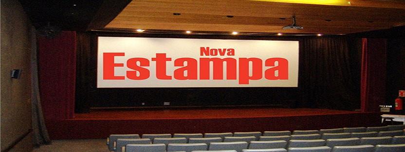 Nova Estampa