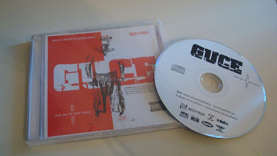 Guce-Thank_You_For_Being_Patient-(Bootleg)-2011-CR