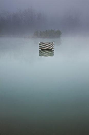 Photo by Chris Ogden, winner of the 2013 Will Grossman Award