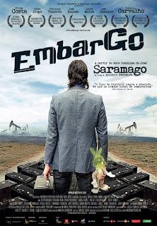 Embargo - Filme Online