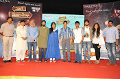 Yevade Subramanyam success meet-thumbnail-5