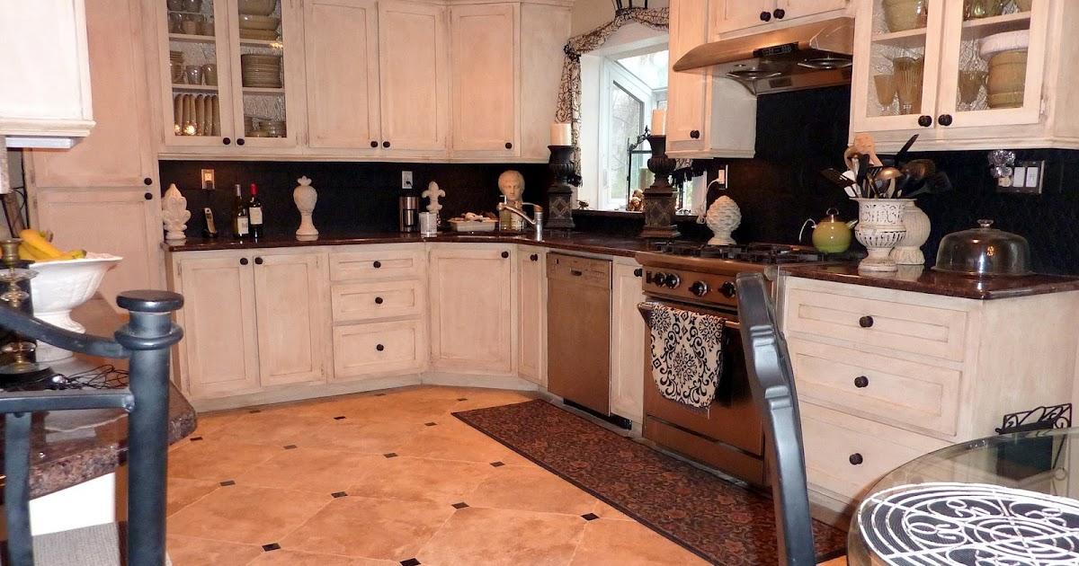 a lapin life french kitchen backsplash french country kitchen backsplash tiles wall murals