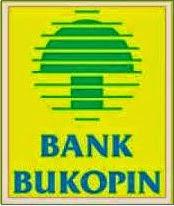 Lowongan Kerja April 2015 PT Bank Bukopin Tbk