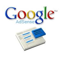 Adsense Conversion - Its All in the Keywords