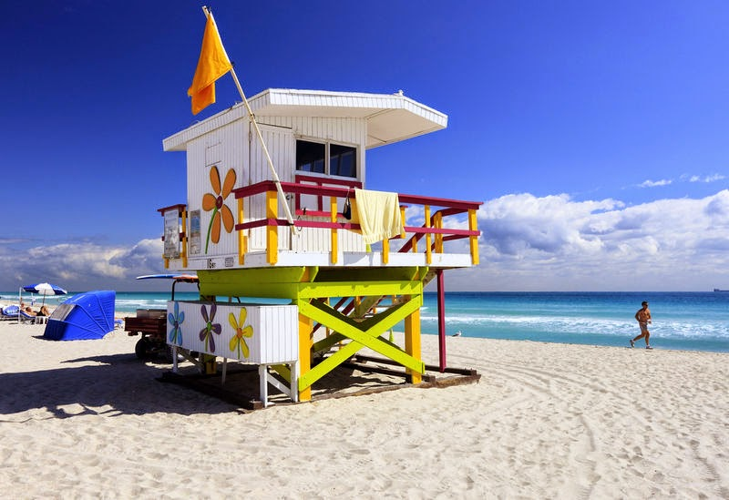 Wotif, Wotifia, sponsored post, travel, new york, Florida, Disney World, Dopey Challenge, Mexico, Cancun, Miami Beach