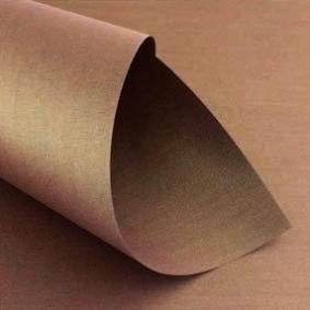 http://www.josyrose.com/p-A4_Pearl_Paper_x10__A4_Sheet_Bronze-11914.aspx