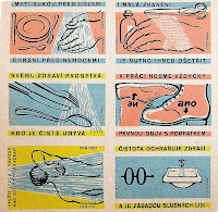 colectii+etichete+chibrituri+etichete+vintage+filumenia+vintage