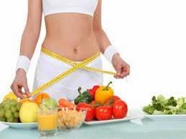 diet sehat alami, diet sehat aman, tips diet sehat, diet sehat aman