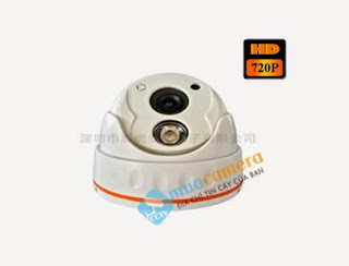 Camera Astech OEM 3710HD