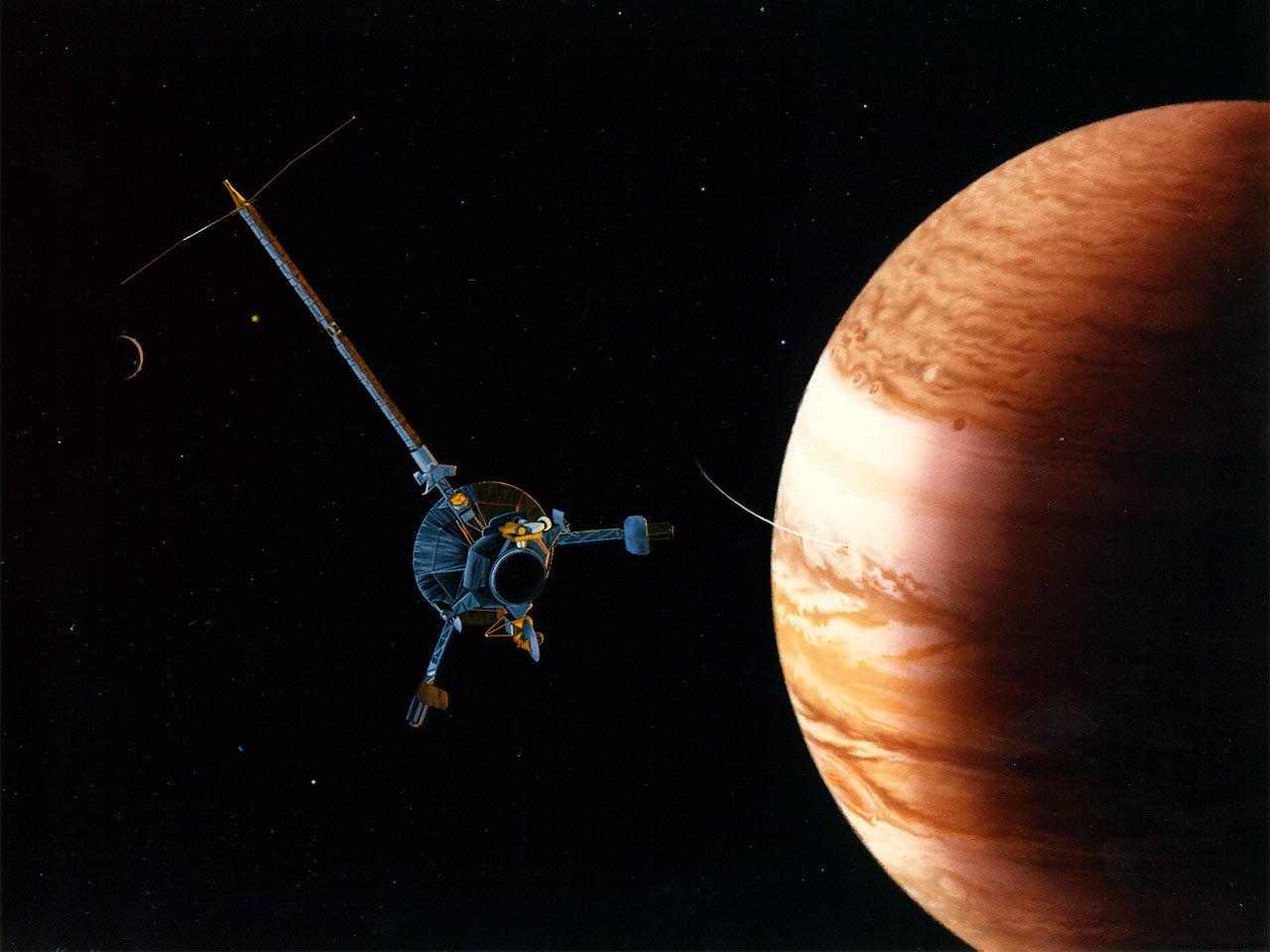 http://3.bp.blogspot.com/-MwxvKGtCrI4/TZjzO1zlx_I/AAAAAAAAALA/bPS6BPW0nDQ/s1600/Galileo_Jupiter_Arrival_2662_1280_960.jpg
