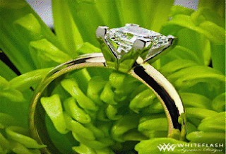 Engagement Rings types-1