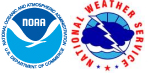 weather services logos